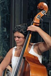 Biennale Barcelonnette 2010
