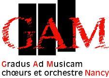 Choeur et Orchestre Gradus Ad Musicam