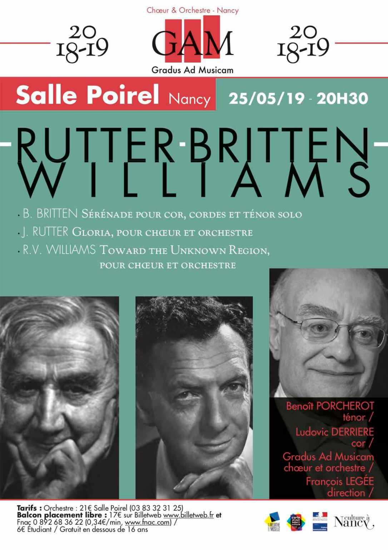 BAT_FlyerA6-RUTTER-BRITTEN-WILLIAMS